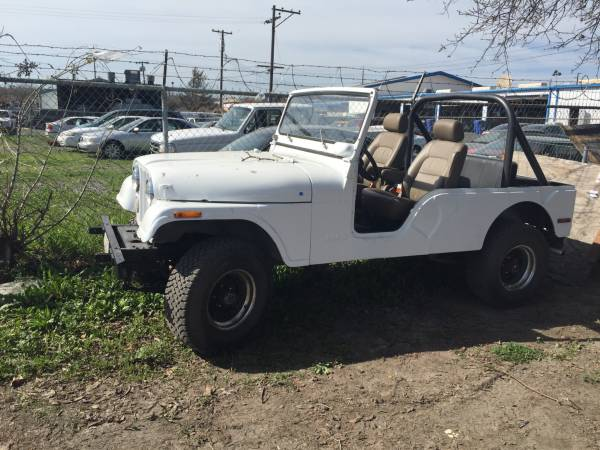 1975-cj6-napacounty-ca1