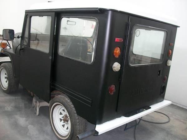 1982-dj5-portland-or4