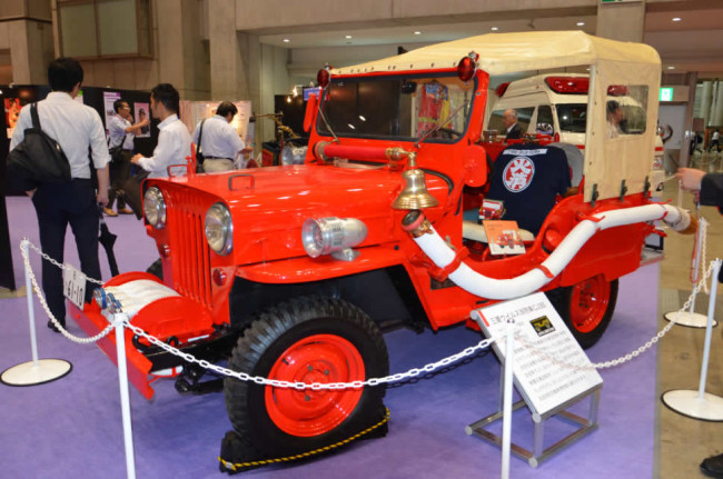 2013-japan-cj3b-fire-jeep-flickr