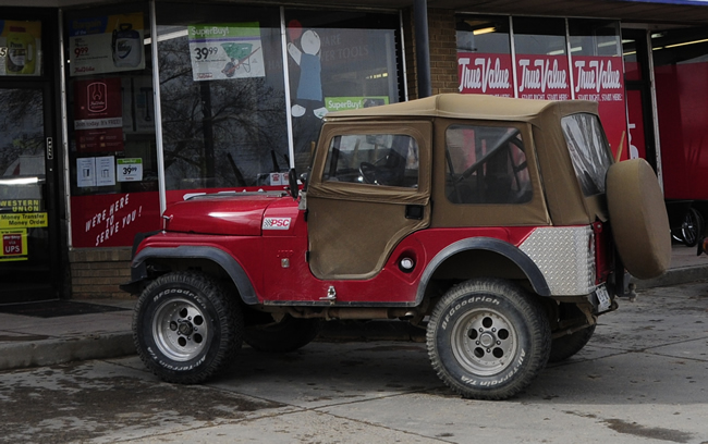 2014-03-22-rangley-cj5