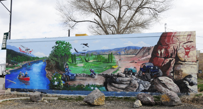 2014-03-22-rangley-mural