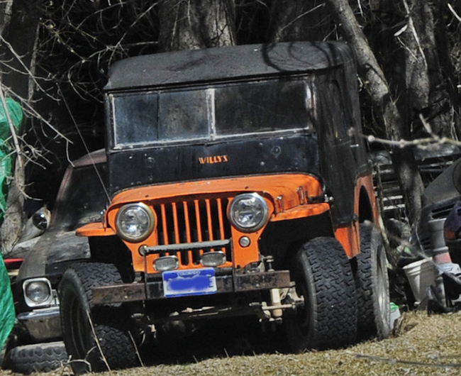 2014-03-23-ouray-jeep-cj2a