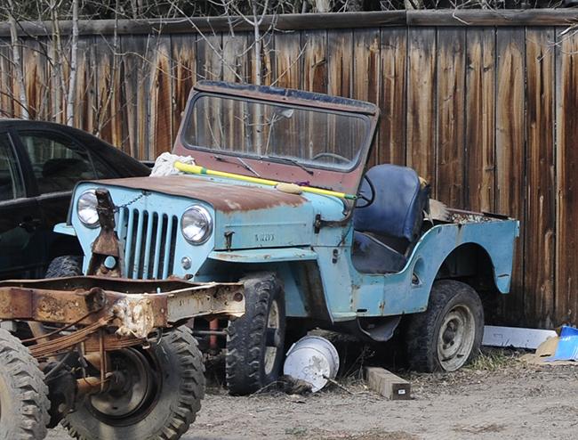 2014-03-23-ouray-jeep-cj3b