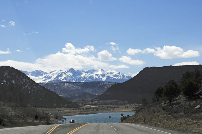 2014-03-23-ouray1