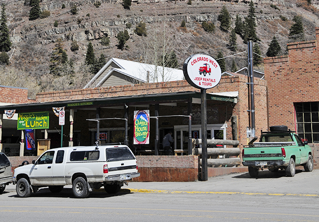 2014-03-23-ouray2