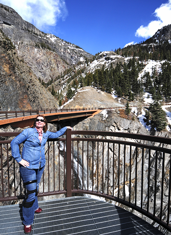 2014-03-23-ouray5
