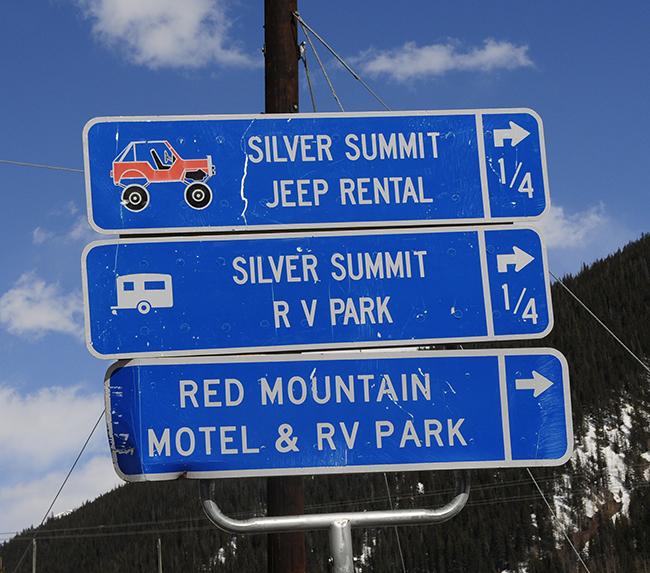 2014-03-23-silverton-jeep-rental