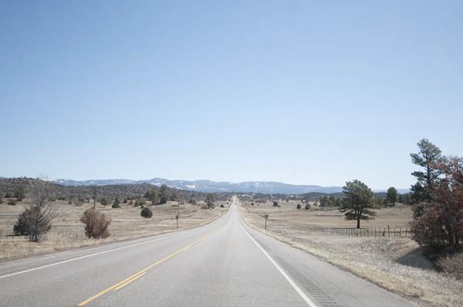 2014-03-24-nm-highway