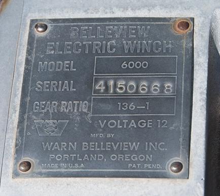 2014-03-24-rusty-hubs6-belleview-winch