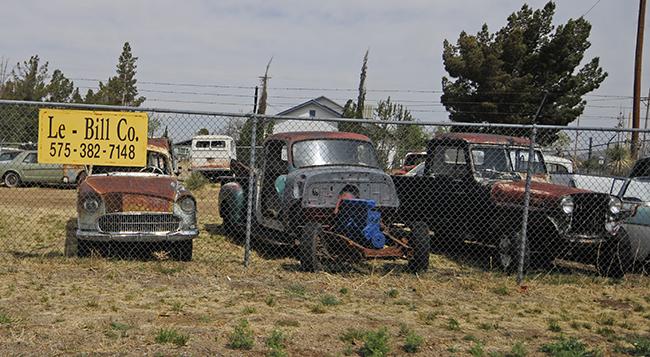 2014-03-26-jeeps-lascruces