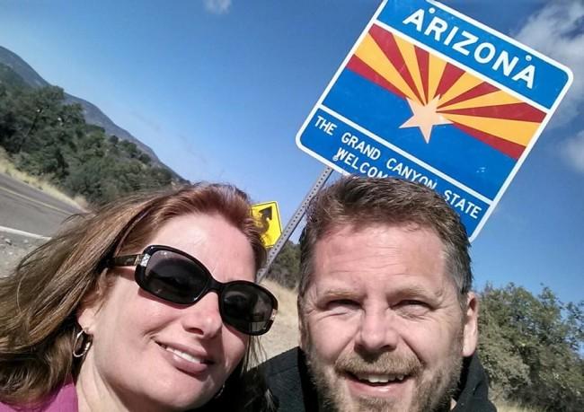 2014-03-27-arizona