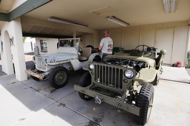 2014-03-27-joe-jeeps1