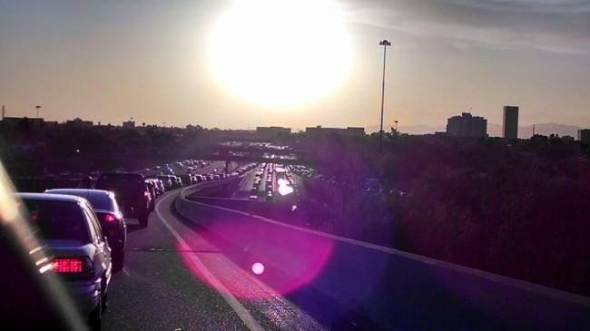 2014-03-27-traffic-jam-phoenix