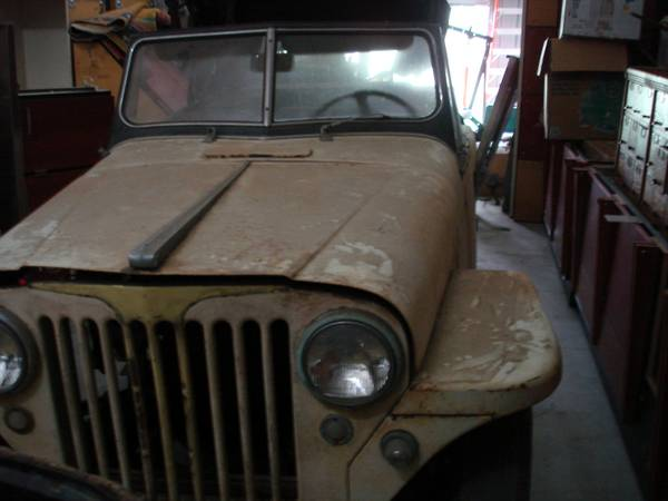 3-jeepsters-pasorobles-ca1