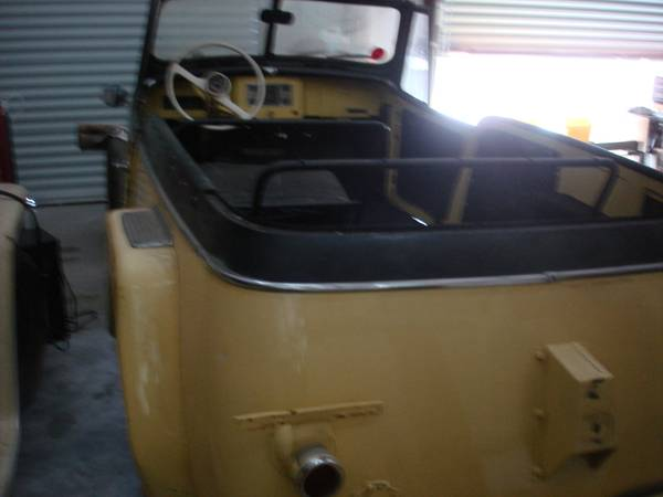3-jeepsters-pasorobles-ca2