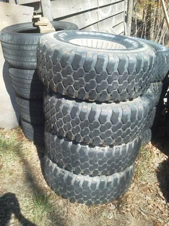 4-turbines-tires-brevard-nc