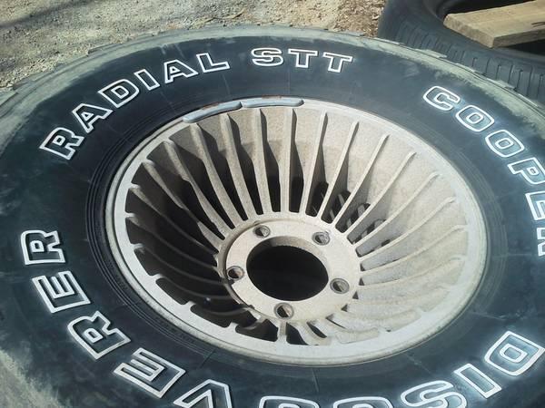 4-turbines-tires-brevard-nc1