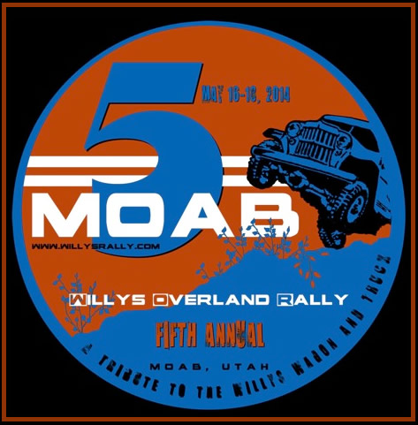 5th-annual-willys-overland-rally