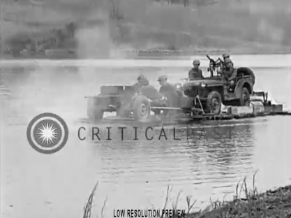 bantam-brc40-criticalpast