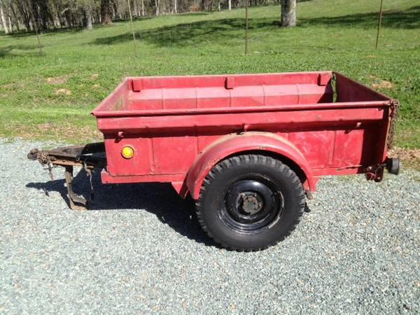 bantam-trailer-plymouth-ca