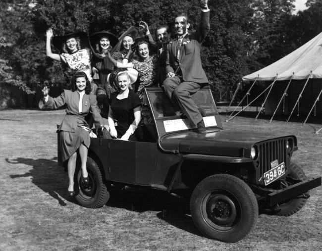 carole-landis-holden-jeep