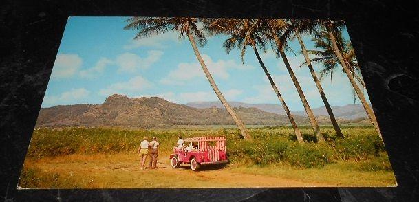 dj3a-surrey-jeep-postcard