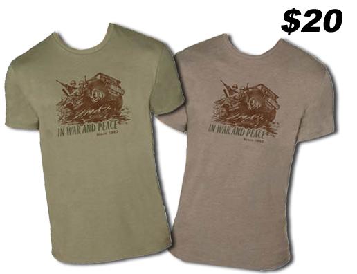 ewillys-vintage-tshirts