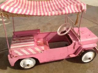 hamilton-surrey-pink-jeep3
