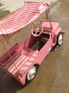 hamilton-surrey-pink-jeep4