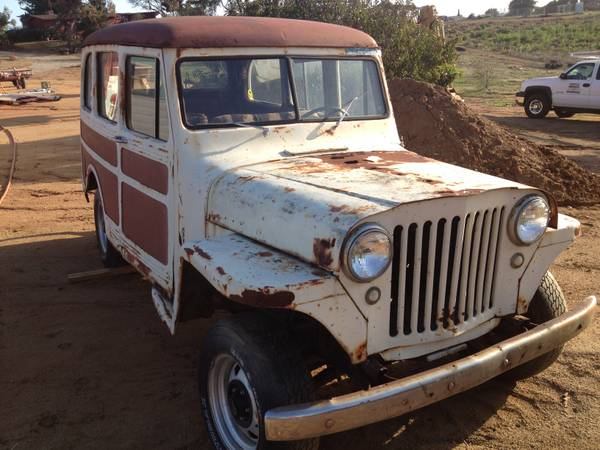 jeepster-wagon-socal1