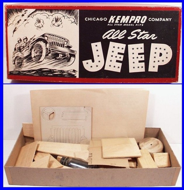 kempro-wooden-jeep