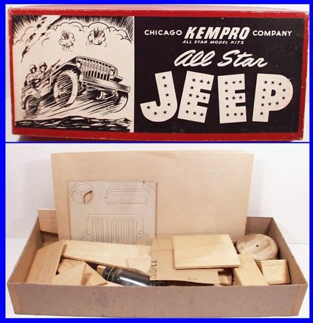 kempro-wooden-jeep