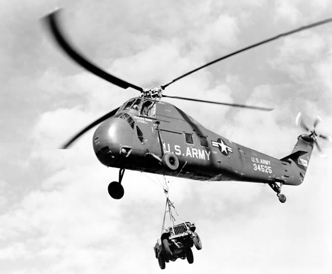 sean-jeep-helicopter1-lores