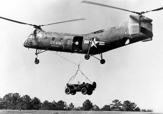 sean-jeep-helicopter2-lores