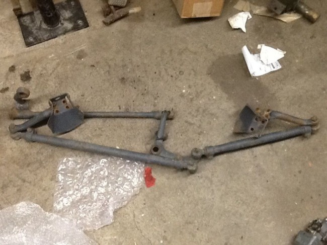 willys-ma-prototype-steering