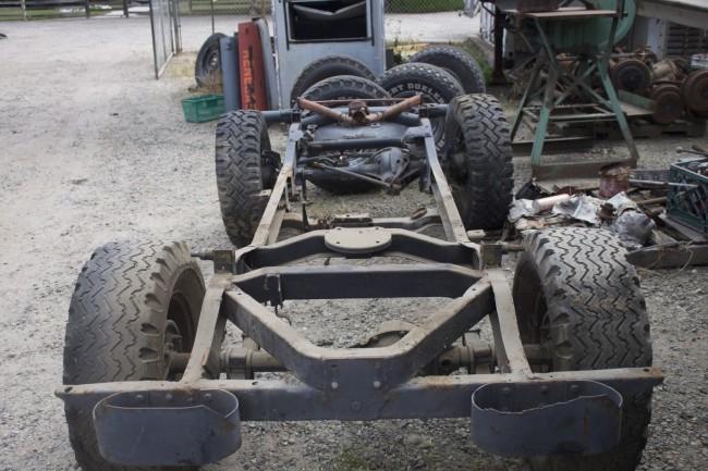 willys-ma-prototype-steering2