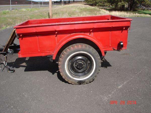 1942-bantam-trailer-genesee-id