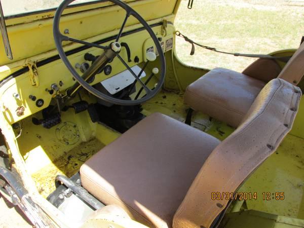 1942-gpw-abilene-tx-trailer-2