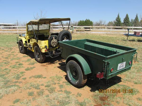 1942-gpw-abilene-tx-trailer-3