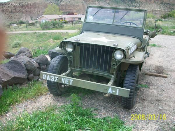 1942-mb-slat-mesa-co1