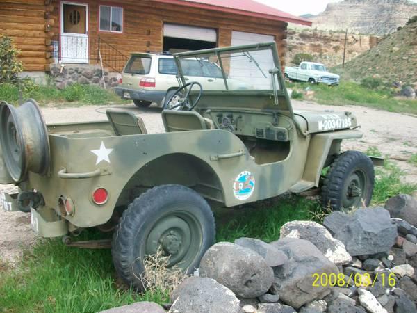 1942-mb-slat-mesa-co2