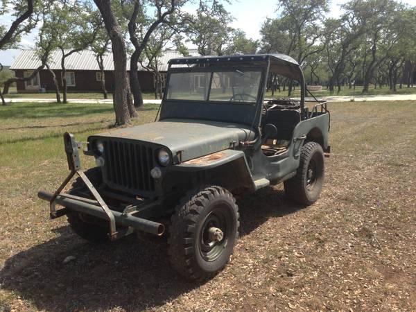 1942-mb-wimberley-tx1