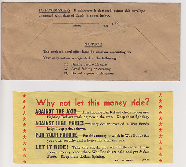 1944-treasury-bond-willys-1