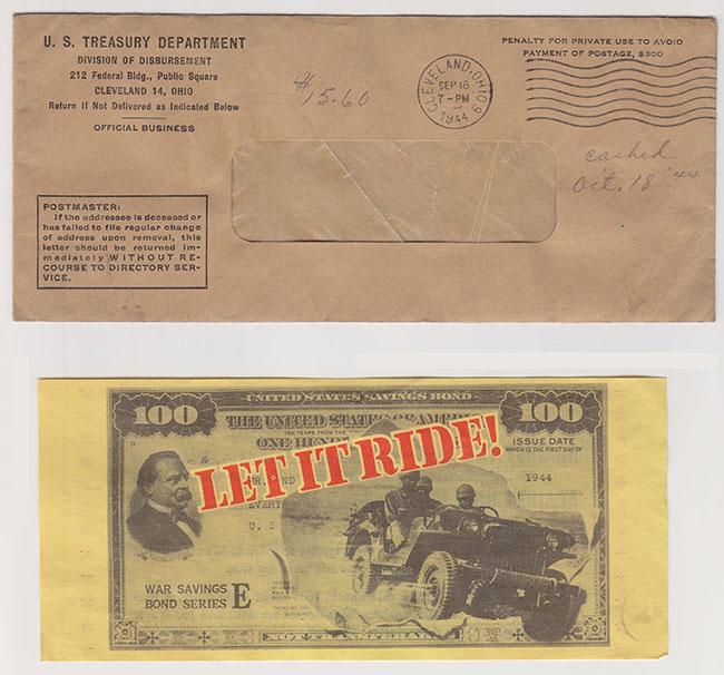 1944-treasury-bond-willys-ma2