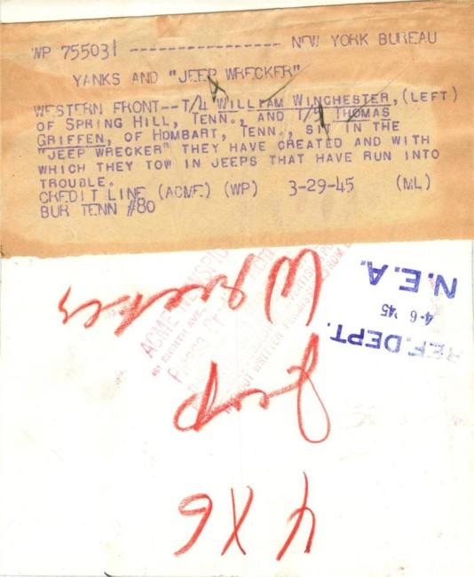 1945-04-06-wrecker2