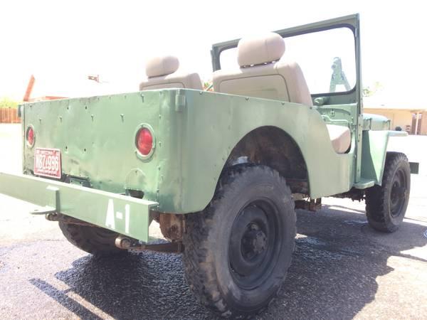 1945-mb-arizona2