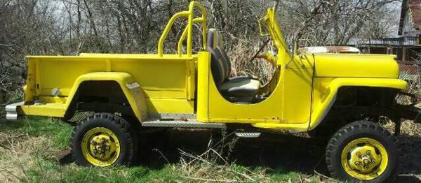 1947-truck-ks1