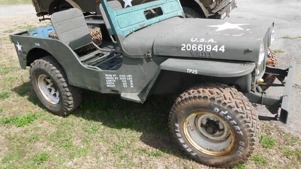 1948-cj2a-chickamauga-tn2