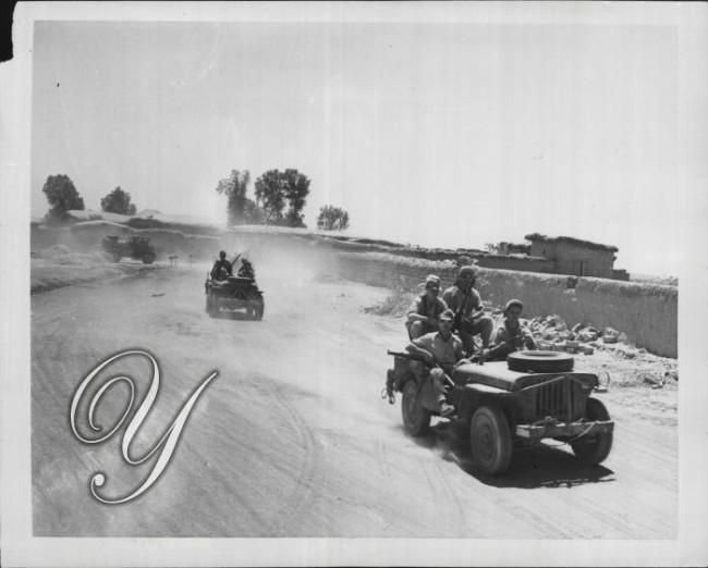 1948-cj2a-israel11