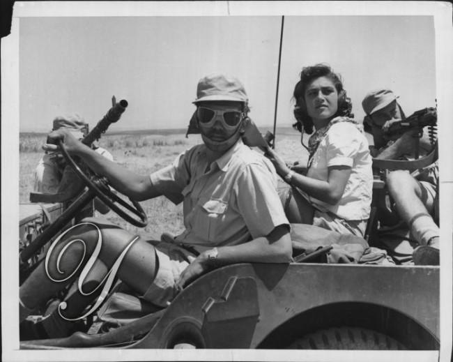 1948-cj2a-israel21